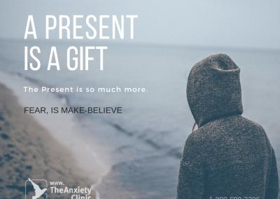 A-present-isnt-always-a-gift-min