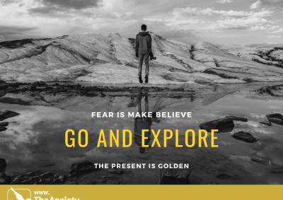 Go-and-explore-min